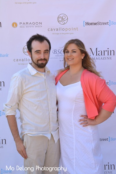 Max and Leigh Weinberg.jpg