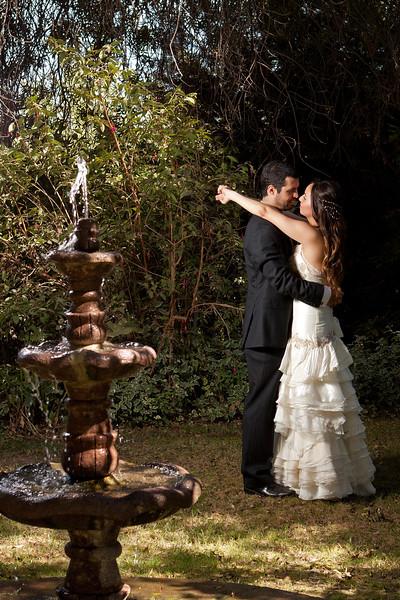 Matrimonio_0225.jpg
