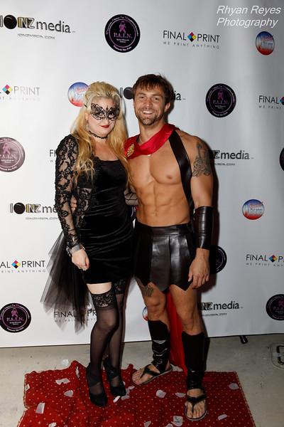 EDMTVN_Halloween_Party_IMG_1500_RRPhotos-4K.jpg