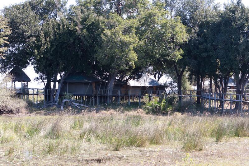 Botswana-20110720-12986.jpg