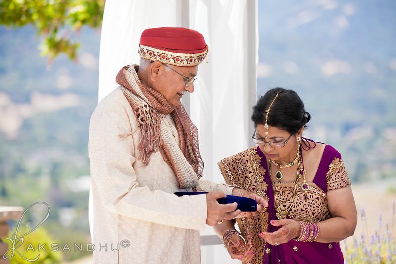 NS_Wedding_354.jpg