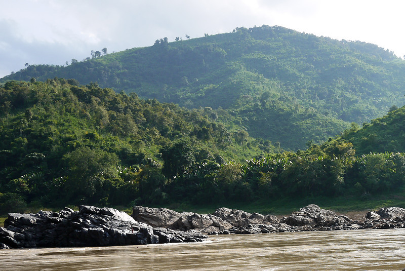 Slow Boat Mekong River, Laos-48.jpg