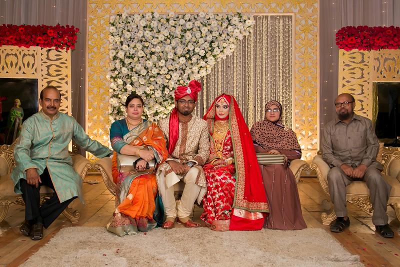 Z.M.-0991-Wedding-2015-Snapshot.jpg