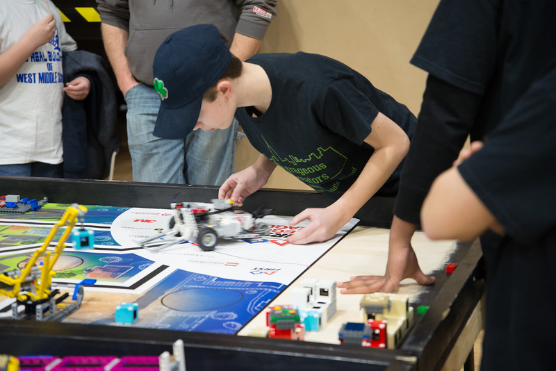 WI-FLL-Champs-4961.jpg