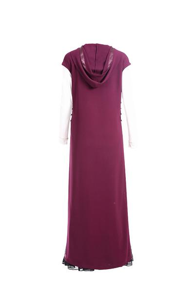 31-Mariamah Dress-0097-sujanmap&Farhan.jpg