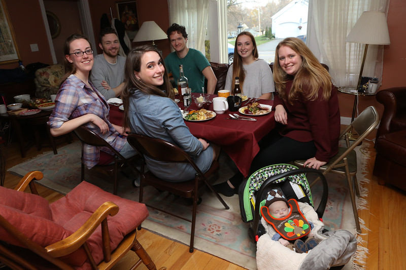 20151126-Isaac_Thanksgiving15_-2.jpg