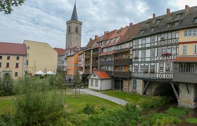 4 Erfurt
