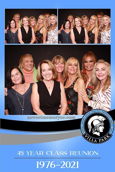 VPHS Reunion, Orange County, Event Photo Booth-480.jpg