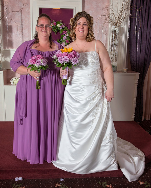 Bride and Maid of Honor.jpg