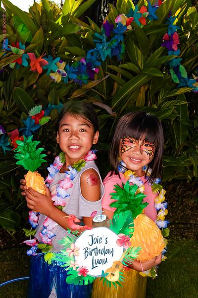 Joie's Birthday Luau-120.jpg