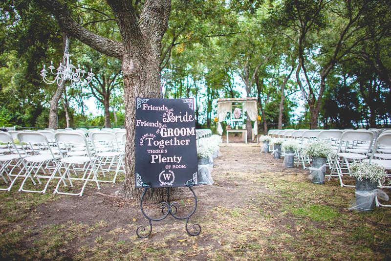2014 09 14 Waddle Wedding-56.jpg