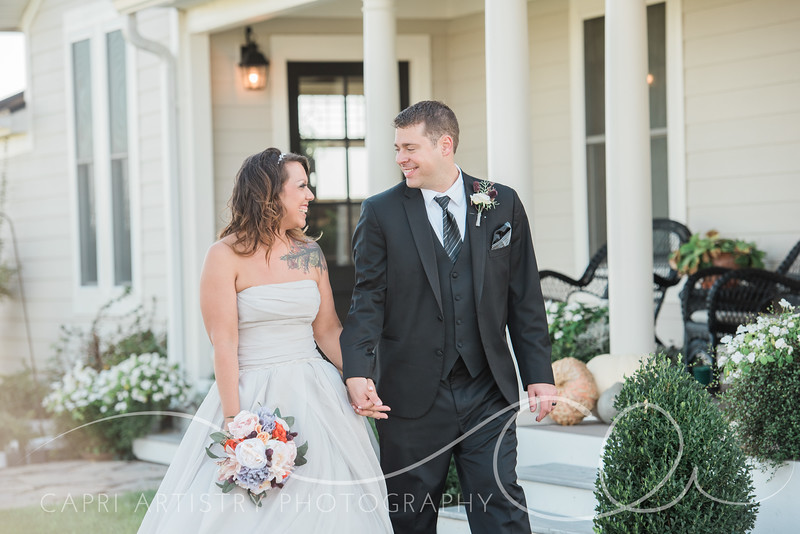 Klay Wedding (28 of 67).jpg