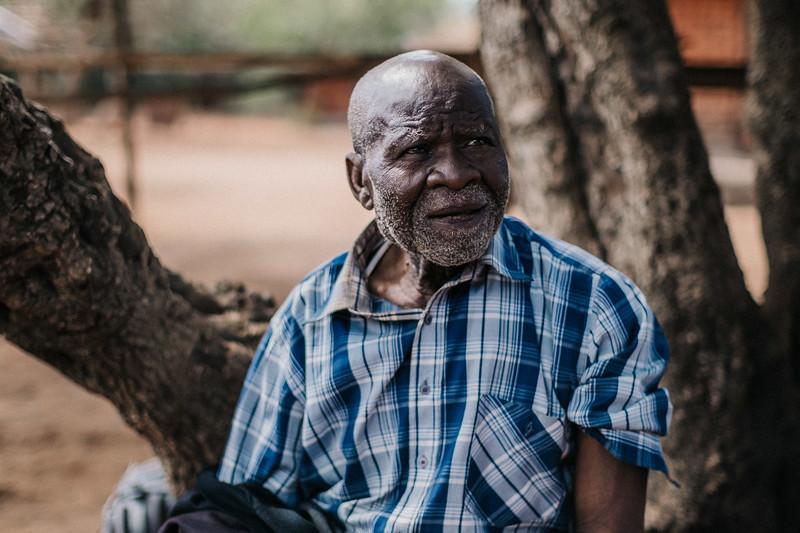 2019_06_24_Global_Malawi_ASJ_D03_Village-5.jpg