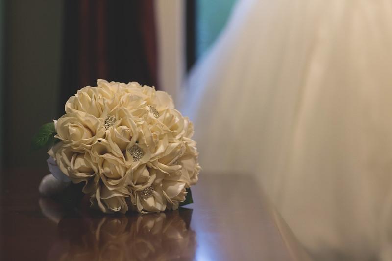 Wedding-59.jpg