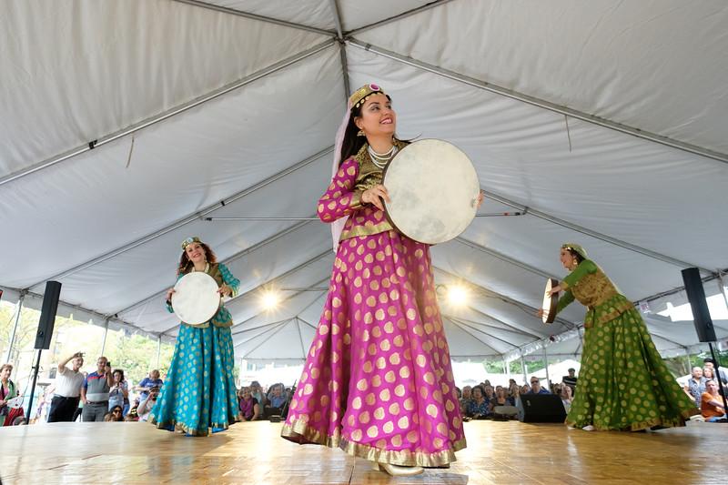 20180922 186 Reston Multicultural Festival.JPG
