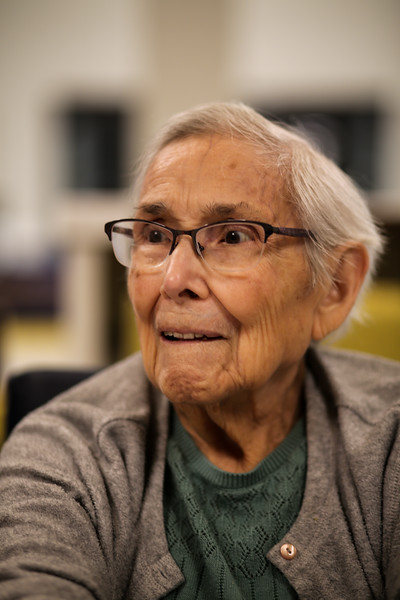 181230 Aunt Belle Aunt Bertha Reunion-32.jpg