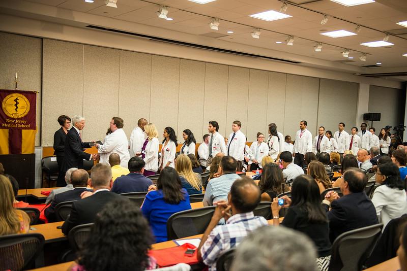 2014 White Coat Ceremony-108.jpg