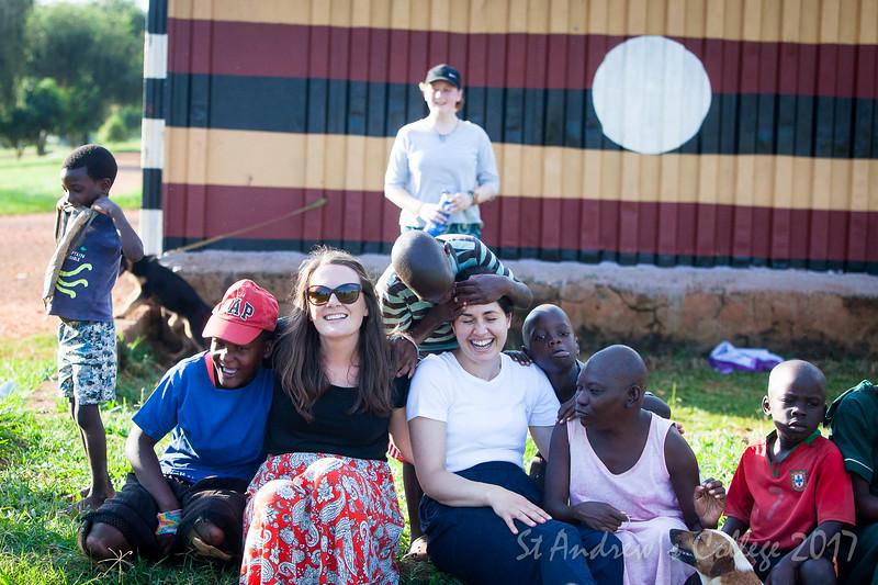 Uganda 17 (89 of 359).jpg