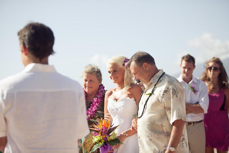 20121011_WEDDING_Janny_and_Mike_IMG_0629.jpg