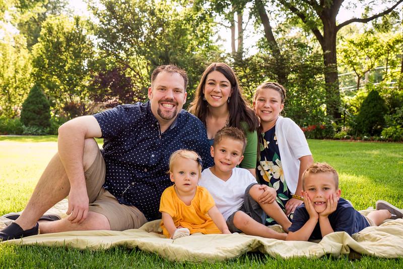 Family Photos 2018 (23 of 96).jpg