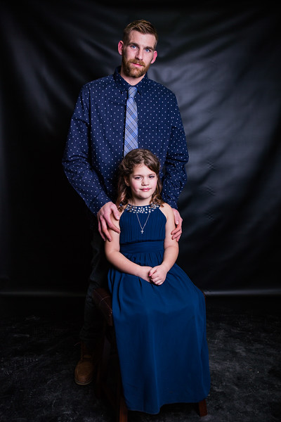 Daddy Daughter Dance-29591.jpg
