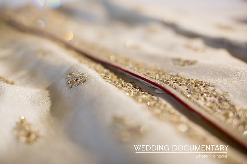 Deepika_Chirag_Wedding-102.jpg