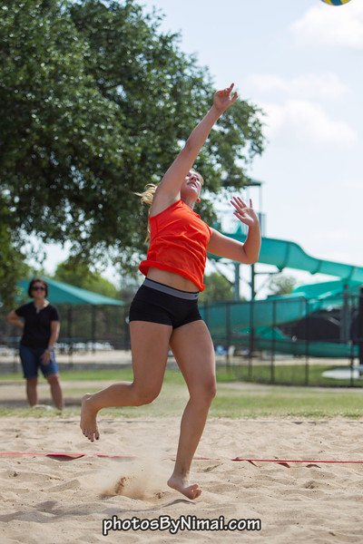 APV_Beach_Volleyball_2013_06-16_9604.jpg