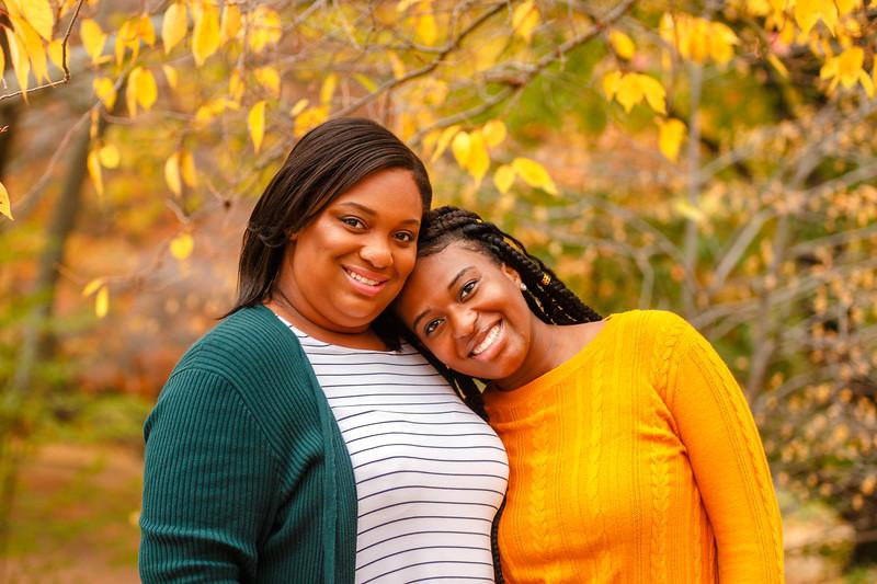 SistersProof-12.jpg
