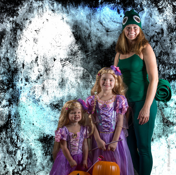 2015 Halloween_LAG0315-Edit.jpg
