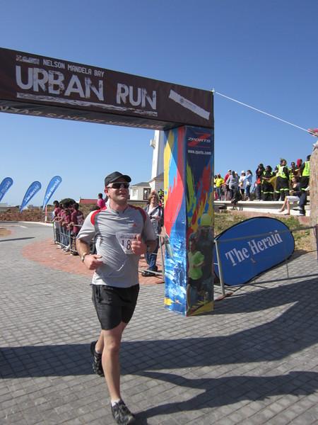 2011-UrbanRun- 083.JPG