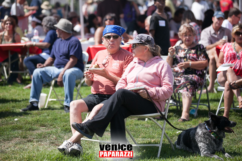 VenicePaparazzi.com-220.jpg