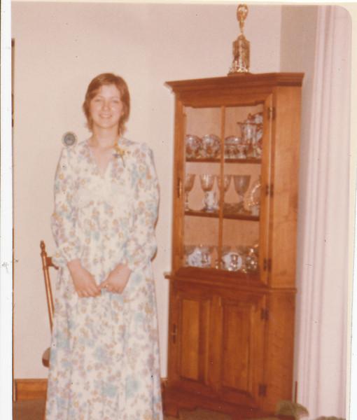 Jeanette Grant 1975.jpg