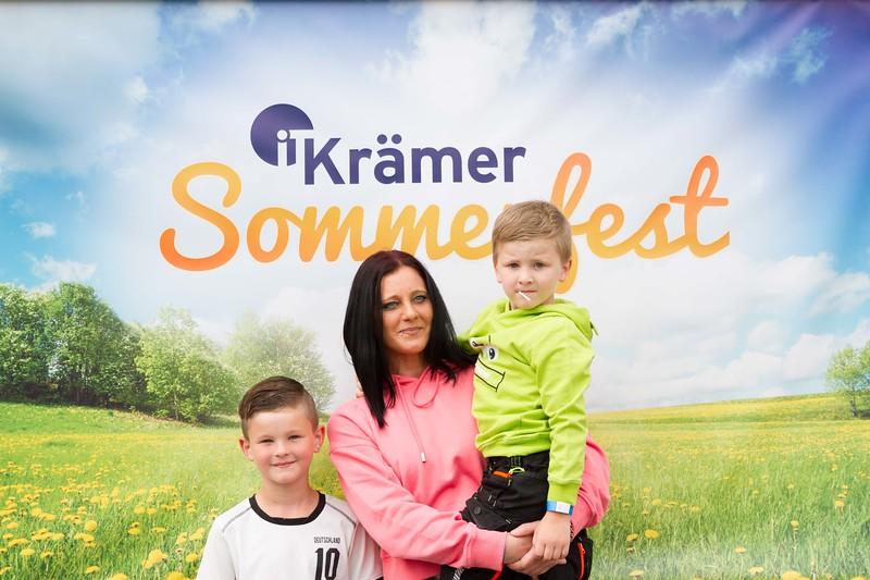 kraemerit-sommerfest--8821.jpg