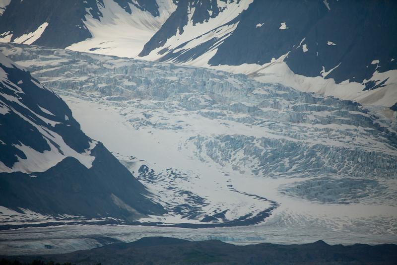 Alaska Copper River-9106.jpg