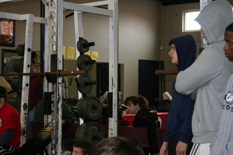 Power Lifting practice meet 040.jpg