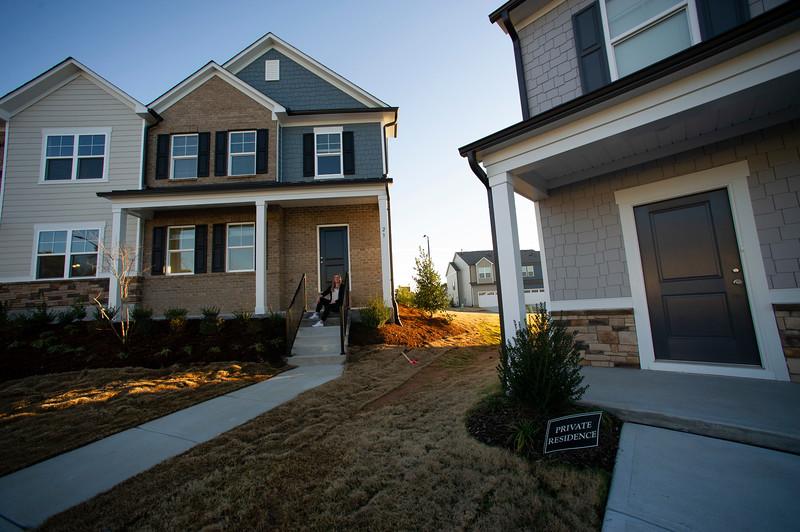2021_01_10_Jenny's New House_0016_.jpg