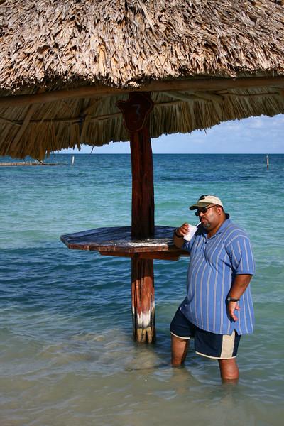 WCaribb Cruise_20081127_1184