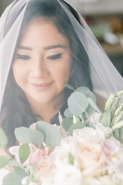 AnaCristinaandWillis_Wedding-175.jpg
