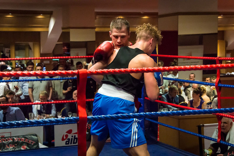 -Boxing Event March 5 2016Boxing Event March 5 2016-23141314.jpg