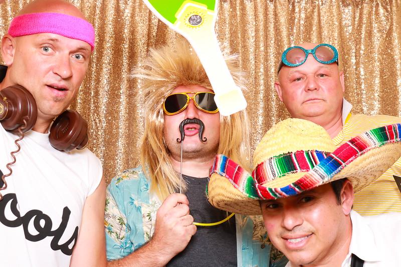 Photo booth fun, Yorba Linda 04-21-18-108.jpg
