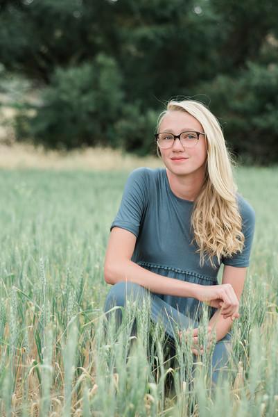 Olivia Weston-3647.jpg