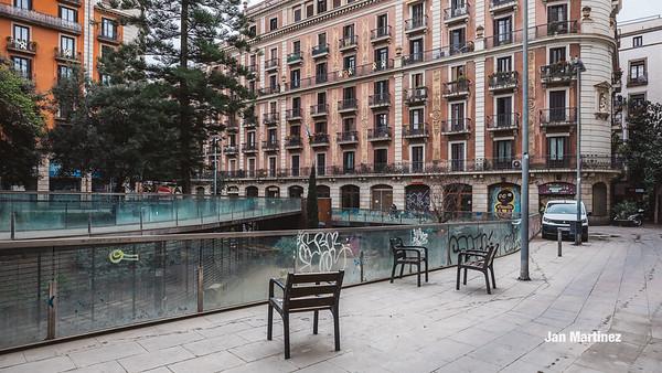 VILA DE MADRID