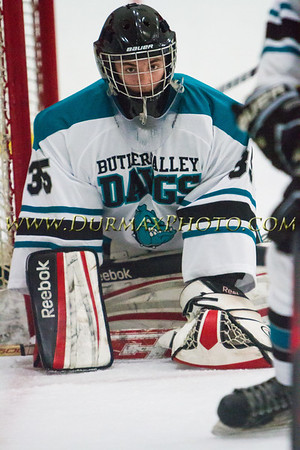 BV Dawgs, Belle Tire Back to School Tourn, Game 1