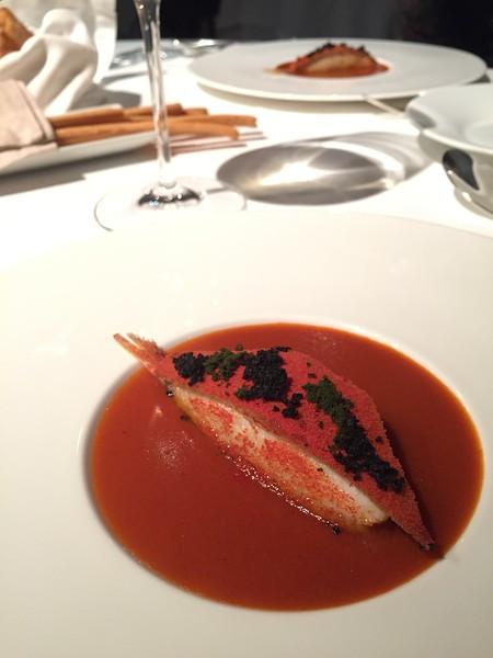 osteria francescana fish.jpg