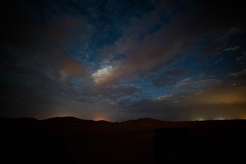 Marruecos-_MM11527.jpg