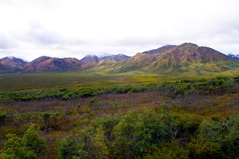 mountainsoveravalley.JPG