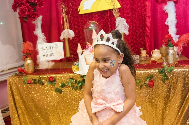 princessbirthday-238.jpg
