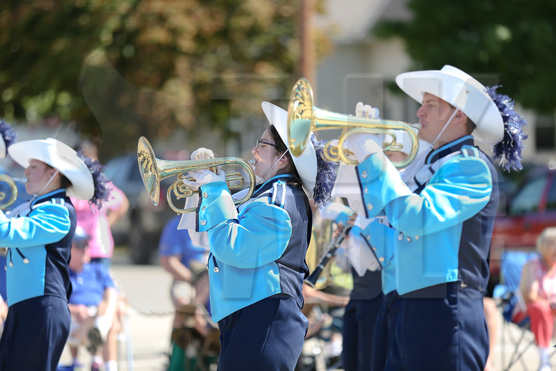 Marching Band-222.jpg