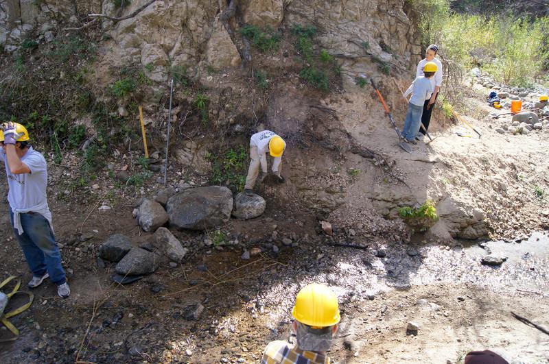 20120129906-El Prieto Trailwork.jpg