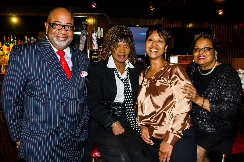 20151004_Jazz'N at the Ritz_0013.jpg